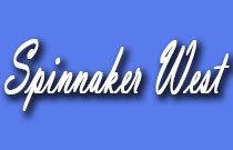 Spinnaker West 2368 LAUREL V5Z 4M9