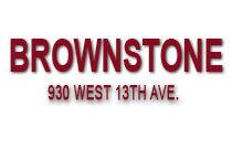 Brownstone 930 13th V5Z 1P3
