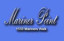 Mariner's Point 1550 MARINERS V6J 4X4