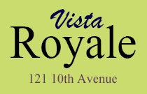 Vista Royale 121 Tenth V3M 3X7