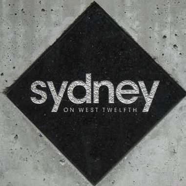 Sydney on West Twelfth 2065 12TH V6J 5L9