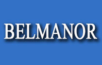 Belmanor 1878 ROBSON V6G 1E3