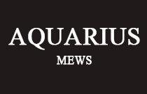 Aquarius II 198 AQUARIUS MEWS V6Z 2Y4