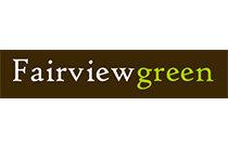 Fairview Green 1080 7th V6H 1B2