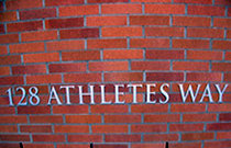 Village on False Creek - 128 Athletes 128 Athletes V5Y 1A6