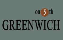 Greenwich 1868 5TH V6J 1P3