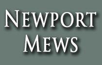 Newport Mews 1870 YEW V6K 3G2