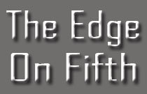 The Edge On Fifth 1950 5TH V6J 1P7