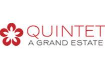 Quintet Tower A 7988 Ackroyd V6X