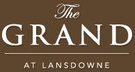 The Grand at Lansdowne 8380 Lansdowne V6X 3M6
