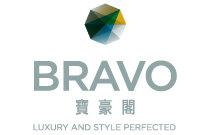 Bravo 6180 Cooney V6X 4H2