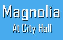 Magnolia At Cityhall 138 13TH V5Y 1V7