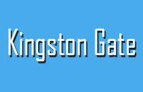 Kingston Gate 7551 NO 2 V7C 3L7