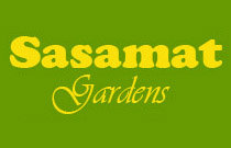 Sasamat Gardens 4464 8TH V6R 2A2