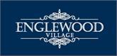 Englewood Village 45750 Keith Wilson V2R 3M7