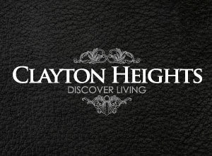 Clayton Heights 7257 192 V4N 5Y1