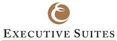 Executive Suites Hotel & Resort 40900 Tantalus V8B 0R3