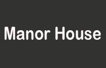 Manor House 2440 HAYWOOD V7V 1Y1