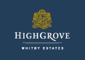 Highgrove 2753 Highgrove V7S 0A4