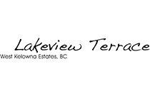 Lakeview Terrace 1818 Peak Point V1Z 4B4