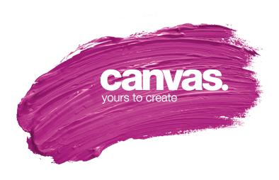 Canvas 6350 142ND V3X 1B8