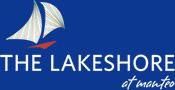 The Lakeshore at Manteo 3762 Lakeshore V1W 3L4