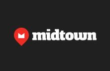 Midtown 2477 CAROLINA V5T 3S8