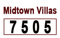 Midtown Villas 7505 138TH V3W 0W6