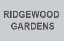 Ridgewood Gardens 3300 CAPILANO V7R 4H8