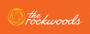 The Rockwoods 16241 84th V4N 1B3