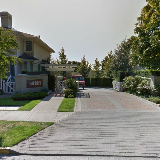 Street View!