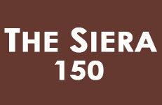 The Sierra 150 22ND V7M 1Z9