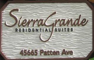 Sierra Grande On Patten 45665 PATTEN V2P 4C4