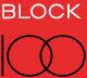 Block 100 1695 MAIN V6A 2W5