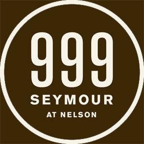 999 Seymour 999 SEYMOUR V6B 3M1
