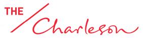 The Charleson 1396 Richards V6B 3G6
