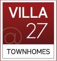 Villa@27 1388 27th V5V 2L8
