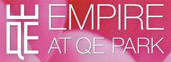 Empire At QE Park 4539 Cambie V5Z 0G6
