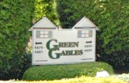 Green Gables 4889 53RD V4K 2Z3