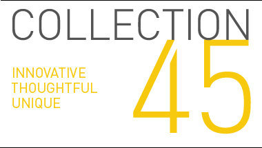 Collection45 133 8TH V5T 1R8