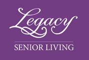 Legacy Senior Living 611 41st V5Z 2M8