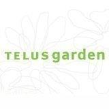Telus Garden 777 Richards V6B 0M6