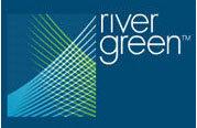 River Green 5111 BRIGHOUSE V7C 0A6