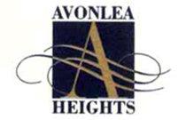 Avonlea Heights 1580 Plateau V3E 3B3