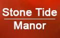 Stone Tide Manor 932 Boulderwood V8Y 3G5