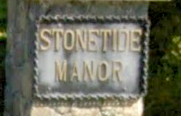 Stone Tide Manor 9925 Third V8L 3B1