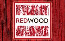 Redwood 6929 142ND V3W 5N1