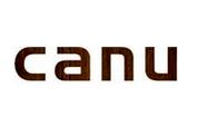 Canu 4689 52A V4K 2Y7