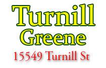 Turnill Greene 7533 Turnill V6Y 4M4