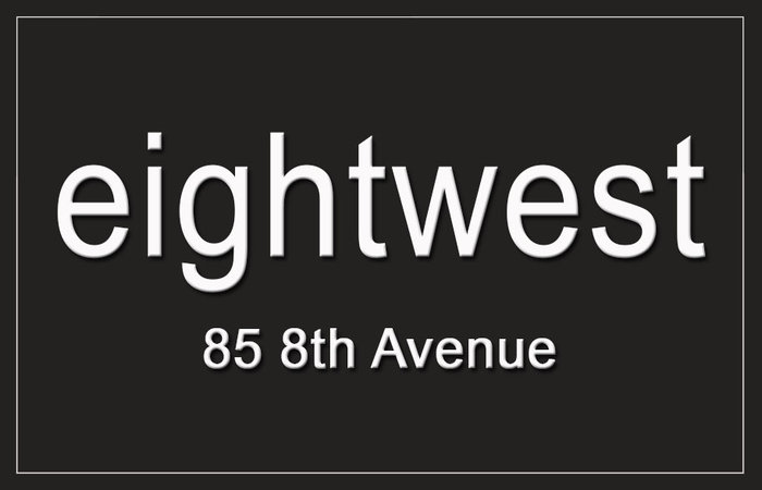 Eight West 85 8TH V3L 0E9